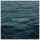 Blue Eyes/The Elephants
