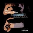 Transition Codes/UNC