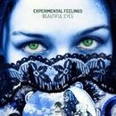 Beautiful Eyes/Experimental Feelings