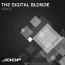 Legato/The Digital Blonde