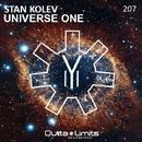 Universe One/Stan Kolev