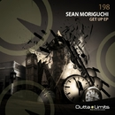 Get Up EP/Sean Moriguchi