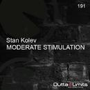 Moderate Stimulation/Stan Kolev