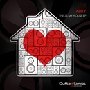 This Is My House EP/Abity