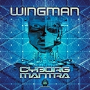 Cyborg Mantra/Wingman