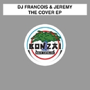The Cover EP/DJ Francois & Jeremy