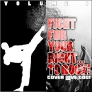 Fight For Your Right...To Rock! - Volume 1/The Cover Lovers