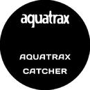 Catcher/Aquatrax