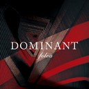 DOMINANT/folca