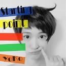Starting point/YOKO
