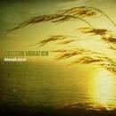 Eastern Vibration/METALUTION