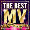 THE BEST MV~100million play back~/PARTY HITS PROJECT