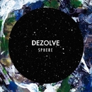 SPHERE Mini/DEZOLVE