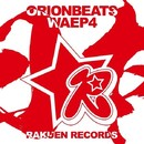 WAEP4/ORIONBEATS