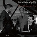 Come Dance With Me - Jimmy Van Heusen Song Book/Konrad Paszkudzki Trio