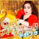 OK!バブリー!!feat. バブリー美奈子 アゲアゲmix/平野ノラ