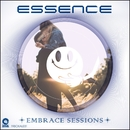 Essence - Embrace Sessions/Various Artists