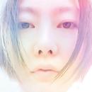 makoreina/真子麗奈