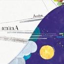 Avalon (Instrumental)/amiinA
