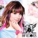 Stephanie Yanez #3 ~HANEDA INTERNATIONAL ANIME MUSIC FESTIVAL Presents~/Stephanie Yanez