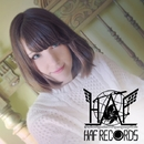 Ruki #6 ~HANEDA INTERNATIONAL ANIME MUSIC FESTIVAL Presents~/Ruki