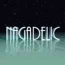 私の愛を受け止めて feat.CUL/NAGADELIC
