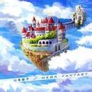 MEGA FANTASY/山本 姫子