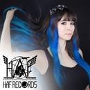 Enye #1 ~HANEDA INTERNATIONAL ANIME MUSIC FESTIVAL Presents~/Enye