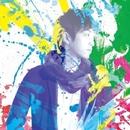 NANSUKA COLLECTION/Various Artists