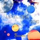 LEVEL CROSSING/fixsodia