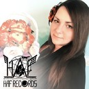 Sara #1 ~HANEDA INTERNATIONAL ANIME MUSIC FESTIVAL Presents~ (PCM 48kHz/24bit)/Sara