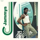 King Jammys Dancehall 2: Digital Roots & Hard Dancehall 1984-1991/Various Artists