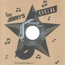 Jack Slick / Dancehall Vibes/Junior Murvin / Anthony Johnson
