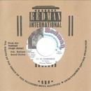 Yu Nu Remember / Yu Nu Remember Version/Wayne Palmer / Redman