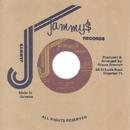 Love Affair / Love Affair Version/Conroy Smith / Prince Jammy
