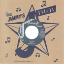 Dreams / Dreams Version/Robert Lee / King Jammy