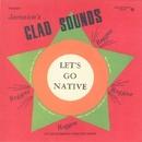 Glad Sounds/Gladstone Anderson, Lynn Taitt & The Jets