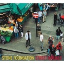 Street Rituals/Stone Foundation
