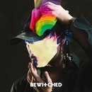 BEWITCHED/Diggy-MO'