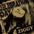 CELEBRATION DAY/ZIGGY