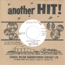 As Long As I Live / Sow To Reap/Don Henry, Lynn Taitt & The Jets / Pulus