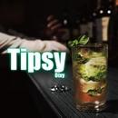 Tipsy/Dixy