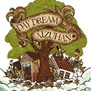 DAY DREAM/AIZUHAN