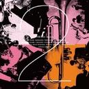 2/RM jazz legacy