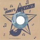 Sugar Me / Sugar Me Version/Conroy Smith / King Jammy