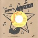 Nothing Don't Come Easy / Nothing Don't Come Easy Version/Cornell Campbell / King Jammy
