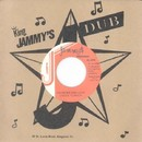 Ah No Me She Love / Ah No Me She Love Version/Chuck Turner / King Jammy