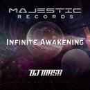 Infinite Awakening/DJ MASA