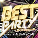 BEST PARTY -Ultra Megamix-/DJ FUMI★YEAH!