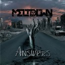 Answers/Meltdown